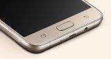 Galaxy Note 6 Lite sería una versión recortada del smartphone