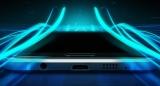 Samsung desvela los dispositivos que actualizarán a Android Nougat en los próximos meses