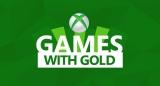Juegos gratis de agosto del 2016 en Xbox Live Gold