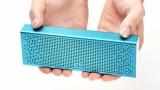 Dónde comprar el Xiaomi Mi Bluetooth Speaker