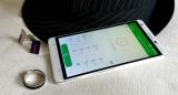 Review: Cubot H2, un smartphone con gran autonomía por un precio ajustado
