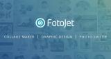 Review: FotoJet, crea online tus propios collages e imágenes para redes sociales