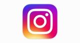 Instagram trabaja en añadir vídeos en directo