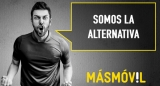 MásMóvil lanza su oferta convergente de Internet, fijo y móvil con llamadas ilimitadas