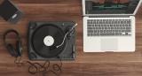 UpNext Music Player, un Spotify para Chrome