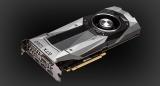 Los drivers GeForce 375.63 WHQL podrían traer problemas