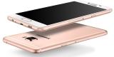 Samsung Galaxy C5 y C7 son oficiales: conoce los detalles