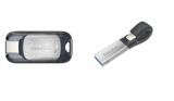 Llegan las nuevas memorias USB SanDisk iXpand y Ultra USB Type-C