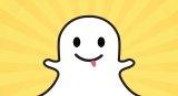 Snapchat esta caído para algunos usuarios