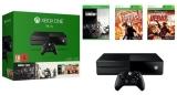 Oferta: Xbox One con Rainbow Six Siege por solo 279 euros