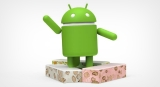 Android Nougat será la próxima versión de Android