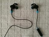 Review: Mixcder Flyto, unos auriculares deportivos cómodos y de calidad
