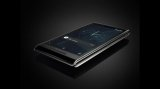 Conoce Solarin, el smartphone más seguro del mundo que cuesta 17.000 dólares