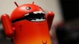 Skyfin, el nuevo malware capaz de comprar apps sin tu permiso