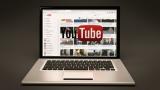 Cómo activar el tema oscuro en YouTube