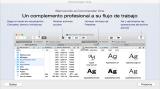Review: Commander One, un administrador de archivos con pestañas para OS X