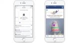 Facebook te regalará un vídeo por tu cumpleaños