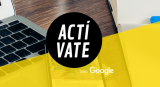 8 cursos gratis certificados por Google