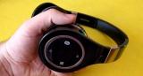 Review: Mixcder 872, unos atractivos auriculares con Bluetooth y NFC