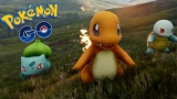 Ya puedes vivir jugando a Pokémon Go