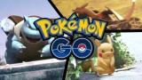 Pokémon GO incorpora nuevos iconos y un indicador de Pokémon GO Plus