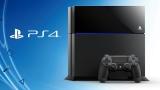 PlayStation 4 Slim podría llegar en septiembre junto a PlayStation 4 Neo
