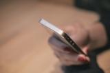 Cuidado con las ofertas de tarifas de datos ilimitados