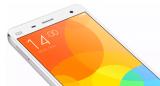 Oferta: Xiaomi Mi4, Redmi 3S y Redmi 3 Pro a precios muy especiales