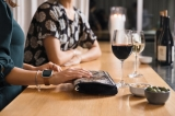 Fitbit Blaze y Alta se renuevan con nuevos diseños y más notificaciones