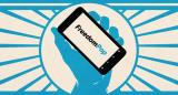 FreedomPop duplica los datos de sus tarifas y venderá móviles de bajo coste