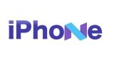 Android 7.0 Nougat incluye un asistente para migrar desde iPhone