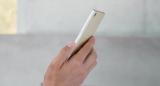 Sony Xperia X Compact filtrado en detalle