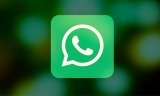 WhatsApp para ordenador se actualiza a la versión 0.2.2243