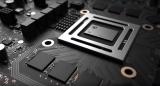 Xbox Scorpio no tendrá un precio desorbitado, ni contará con juegos exclusivos