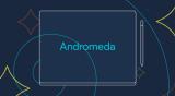 Pixel 3 sería el portátil de Google con un híbrido entre Android y Chrome OS