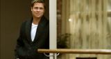 """""""La muerte de Brad Pitt"""", el nuevo gancho para infectarte con malware"""