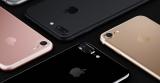 iPhone 8 podría incluir reconocimiento facial