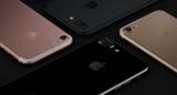 Las mejores apps del 2016 para iOS