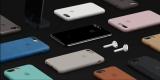5 fundas para el iPhone 7 Plus