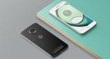 Moto Z Play llega a España con el Hasselblad True Zoom