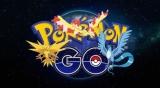 Pokémon Go recibirá nuevos pokémons a partir del 12 de diciembre