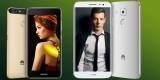 Dónde comprar el Huawei Nova Plus