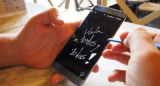Samsung ya no sustituye el Galaxy Note 7 por el Galaxy S7 en España
