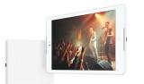 bq Aquaris M8, la renovación del tablet de bq