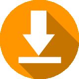 Drivers Realtek HD Audio 6.0.1.7962 ya disponible para descargar