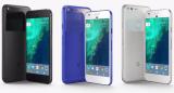 7 alternativas a Google Pixel