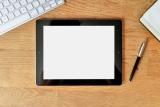 Las mejores aplicaciones gratis para tomar apuntes en tu iPad