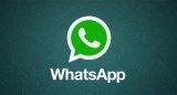 Con la ultima actualización los audios de WhatsApp se escuchan demasiado bajo