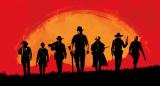 Red Dead Redemption 2, primer tráiler oficial
