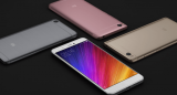 Oferta: Xiaomi rebaja sus mejores smartphones en TomTop